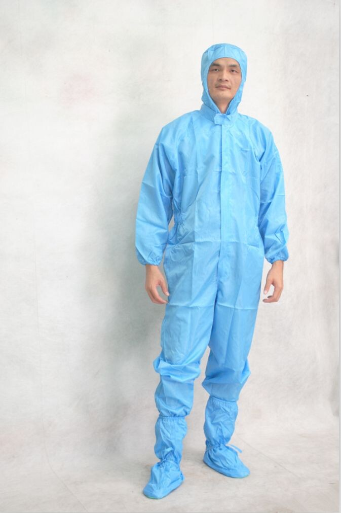 JUMPSUITS / COVERALL
